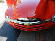 2006 Chevrolet SSRBase Convertible 2-Door